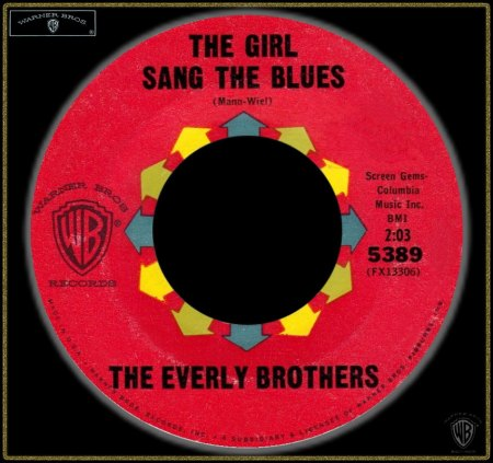 EVERLY BROTHERS - THE GIRL SANG THE BLUES_IC#003.jpg
