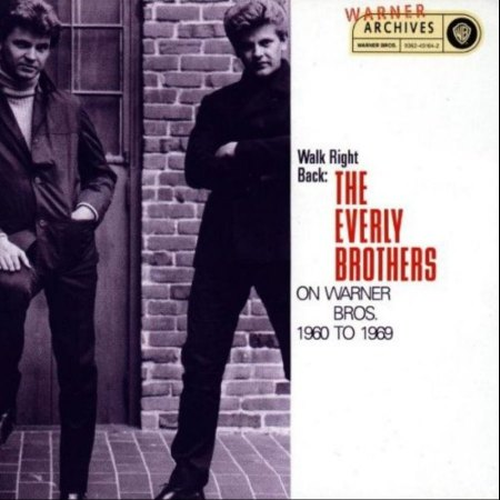 EVERLY BROTHERS WARNER ARCHIVES_IC#001.jpg