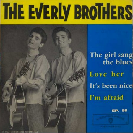 EVERLY BROTHERS WARNER BROS. (F) EP 56_IC#001.jpg