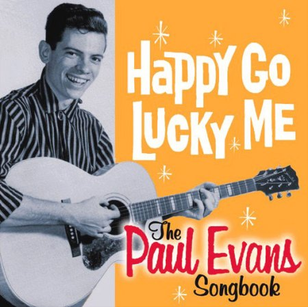 Evans, Paul - Happy go lucky (The Songbook).jpg