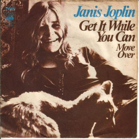 Joplin,Janis13Get It While You Can CBS 7451.jpg