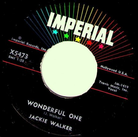 Walker,Jackie02WonderfulOne 001.jpg