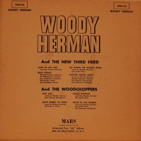 WOODY HERMAN-EP - CV RS -.jpg