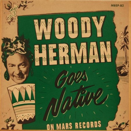WOODY HERMAN-EP - CV VS -.jpg