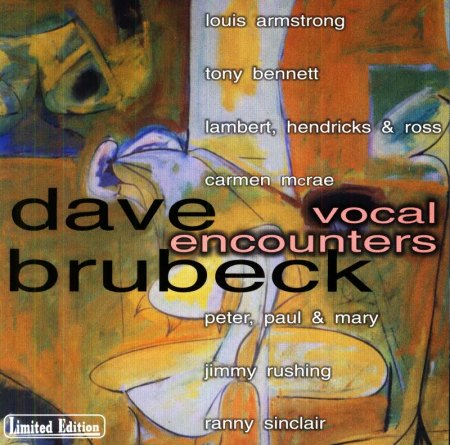 Brubeck, Dave & many guests--.jpeg