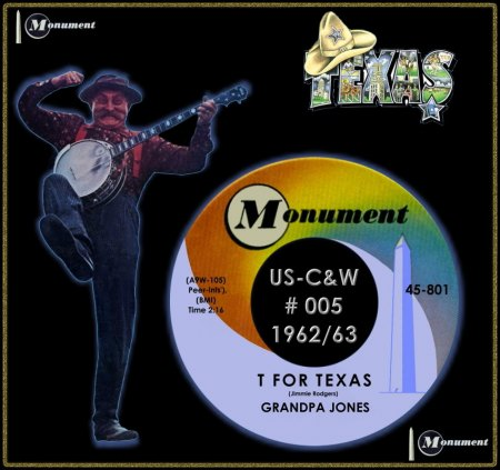 GRANDPA JONES - T FOR TEXAS_IC#001.jpg
