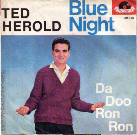 Herold,Ted10BlueNight.jpg