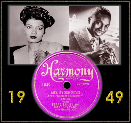 PEARL BAILEY & HOT LIPS PAGE - BABY IT'S COLD OUTSIDE_IC#001.jpg