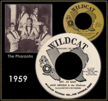 JACK ARNOLD & THE CHALECOS - HEY JO BABY_IC#001.jpg