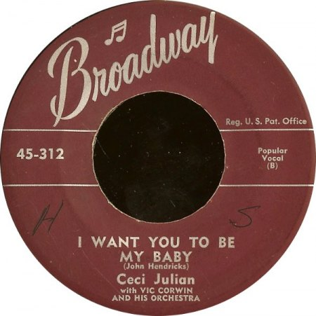Julian,Ceci02I want you to be my baby.jpg