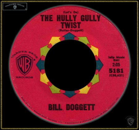 BILL DOGGETT - (LET'S DO) THE HULLY GULLY TWIST_IC#002.jpg