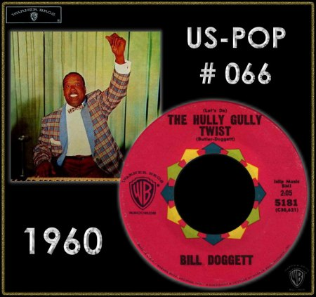 BILL DOGGETT - (LET'S DO) THE HULLY GULLY TWIST_IC#001.jpg