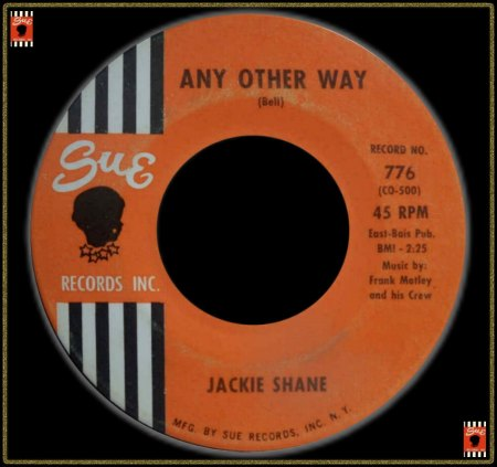 JACKIE SHANE - ANY OTHER WAY_IC#002.jpg