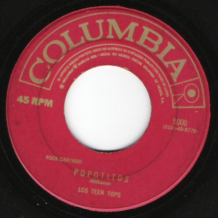 Columbia_5000_Label_Front.jpg