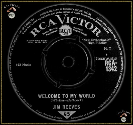 JIM REEVES - WELCOME TO MY WORLD_IC#003.jpg