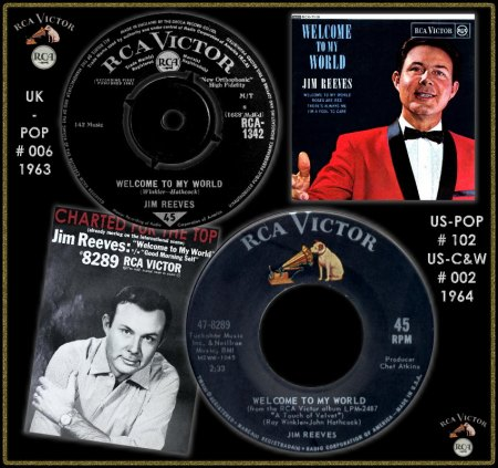 JIM REEVES - WELCOME TO MY WORLD_IC#001.jpg
