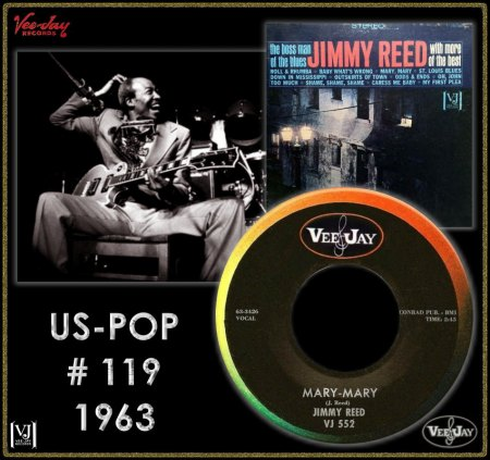 JIMMY REED - MARY-MARY_IC#001.jpg