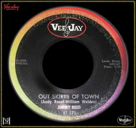 JIMMY REED - OUT SKIRTS OF TOWN_IC#003.jpg