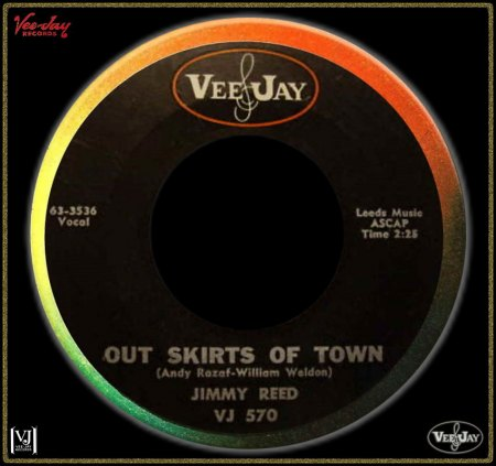 JIMMY REED - OUT SKIRTS OF TOWN_IC#002.jpg