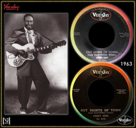 JIMMY REED - OUT SKIRTS OF TOWN_IC#001.jpg