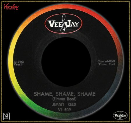 JIMMY REED - SHAME SHAME SHAME_IC#002.jpg