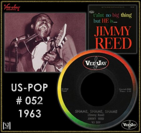 JIMMY REED - SHAME SHAME SHAME_IC#001.jpg