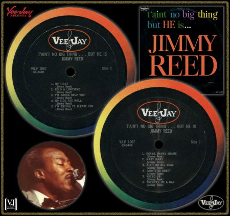 JIMMY REED VEE-JAY LP VJLP-1067_IC#002.jpg