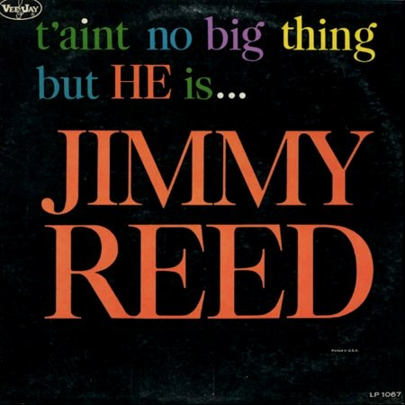 JIMMY REED VEE-JAY LP VJLP-1067_IC#001.jpg