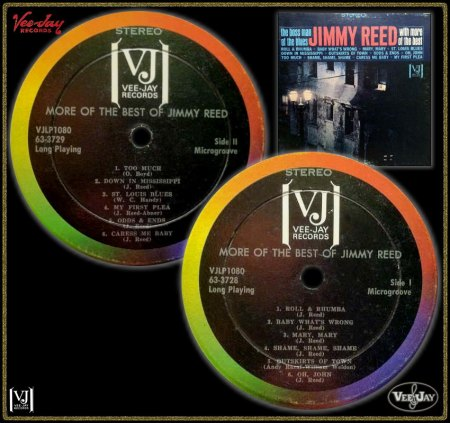 JIMMY REED VEE-JAY LP VJLP-1080_IC#002.jpg