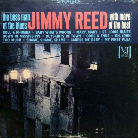 JIMMY REED VEE-JAY LP VJLP-1080_IC#001.jpg