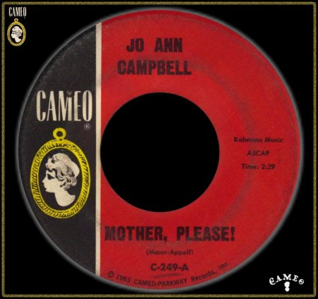 JO-ANN CAMPBELL - MOTHER PLEASE_IC#002.jpg