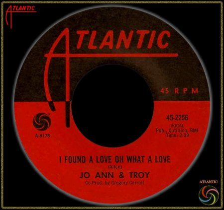 JO ANN & TROY - I FOUND ALOVE OH WHAT A LOVE_IC#003.jpg