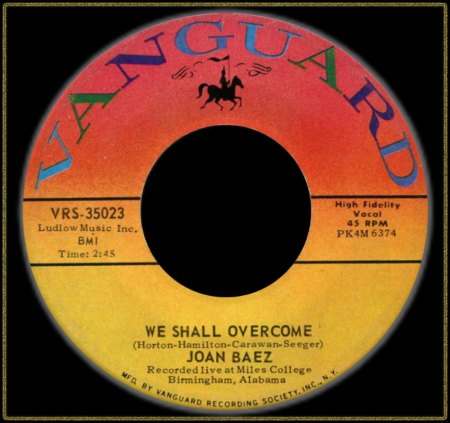 JOAN BAEZ - WE SHALL OVERCOME_IC#002.jpg