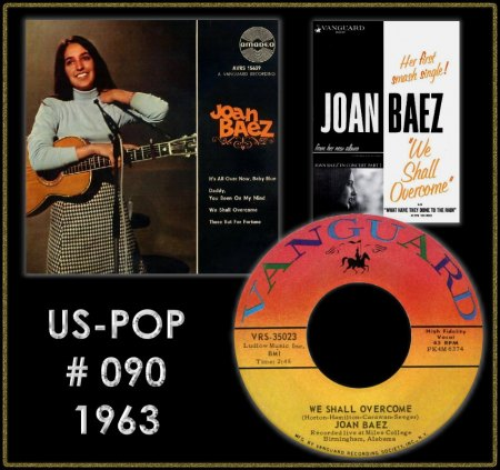 JOAN BAEZ - WE SHALL OVERCOME_IC#001.jpg