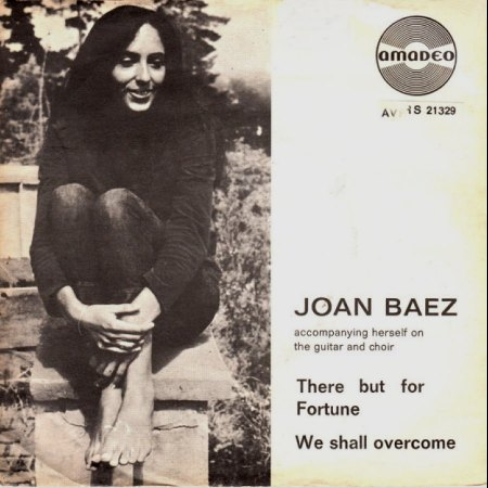 JOAN BAEZ - WE SHALL OVERCOME_IC#004.jpg