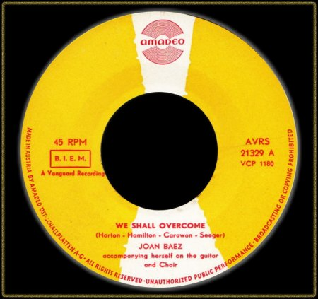 JOAN BAEZ - WE SHALL OVERCOME_IC#003.jpg
