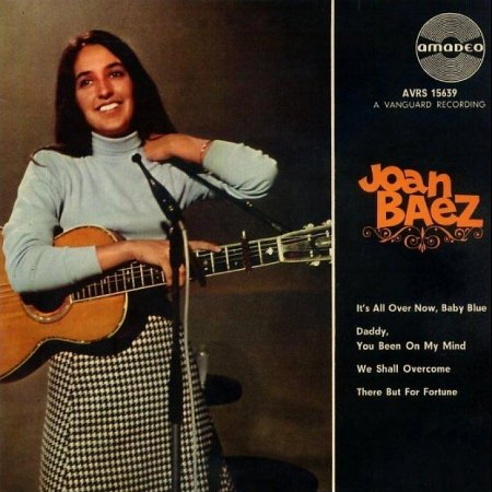 JOAN BAEZ AMADEO (S) EP AVRS-15639_IC#001.jpg