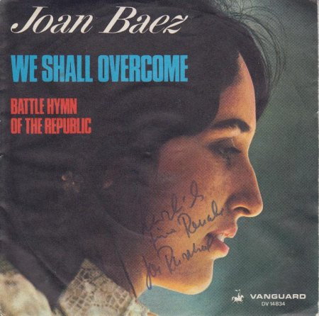 JOAN BAEZ - We shall overcome - CV -.jpg