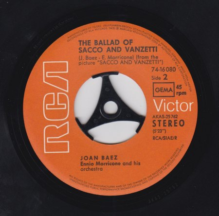 JOAN BAEZ - The Ballad of Sacco and Vanzetti -B-.jpg