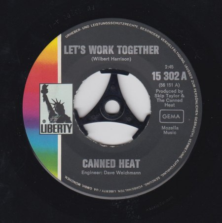 CANNED HEAT - Let's work together -A-.jpg