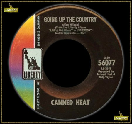 CANNED HEAT - GOING UP THE COUNTRY_IC#002.jpg