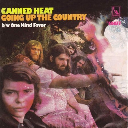 CANNED HEAT - GOING UP THE COUNTRY_IC#004.jpg