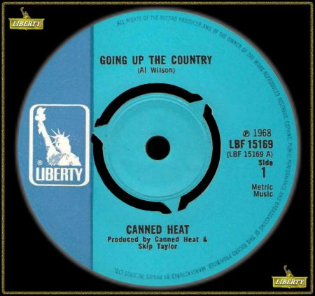 CANNED HEAT - GOING UP THE COUNTRY_IC#003.jpg