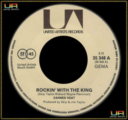 CANNED HEAT WITH LITTLE RICHARD - ROCKIN' WITH THE KING_IC#003.jpg