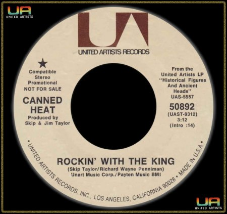 CANNED HEAT WITH LITTLE RICHARD - ROCKIN' WITH THE KING_IC#002.jpg