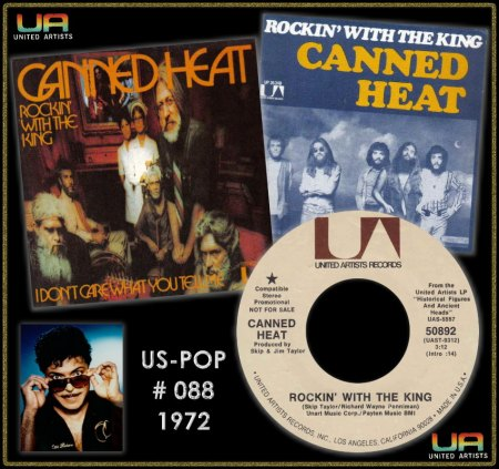 CANNED HEAT WITH LITTLE RICHARD - ROCKIN' WITH THE KING_IC#001.jpg