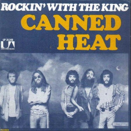 CANNED HEAT WITH LITTLE RICHARD - ROCKIN' WITH THE KING_IC#005.jpg