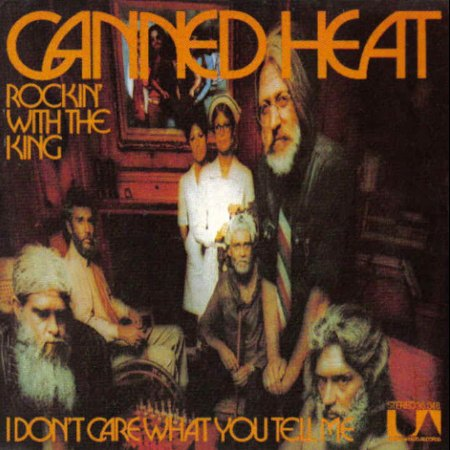 CANNED HEAT WITH LITTLE RICHARD - ROCKIN' WITH THE KING_IC#004.jpg
