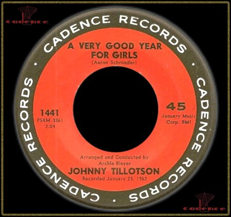 JOHNNY TILLOTSON - A VERY GOOD YEAR FOR GIRLS_IC#002.jpg