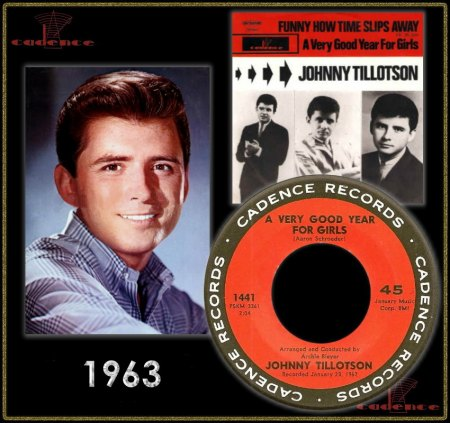 JOHNNY TILLOTSON - A VERY GOOD YEAR FOR GIRLS_IC#001.jpg